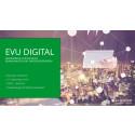 EVU Digital - Broschüre