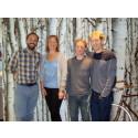 TAT-grundare investerar i HinnerInteHinnerDu