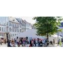 KMR utställningen i Köpenhamn