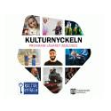 2 020 000 kr till Kristianstads kommun och Skapande skola