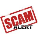 Pågående bedrägeriförsök - uppdatera din BankID app för att skydda dig