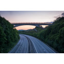 £70M Highways England contract kicks off in Kent and Sussex