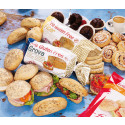 GoodnessDirect confirmed as stockists for Fria Gluten Free as UK demand grows for award-winning Scandinavian market leader