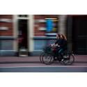 Debatt: Tio förslag för att göra trafiken säkrare för cyklister