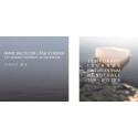 Pressvisning - Marina, mänskliga, vetenskapliga och soniska element i nya utställningar