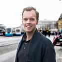 Mina Tjänster – Joakim Sjöblom