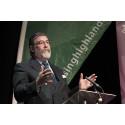 Digital focus for Highland Tourism Conference