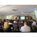 Media impact of 'patriotic bubble' explored at IoD insight event