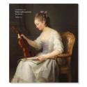 Ny utgåva av Art Bulletin of Nationalmuseum ute