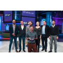 Fan link-up service wins BT search for new sport innovations