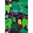 Ny bok om humle