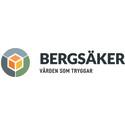 Bergsäker expanderar och inviger lokalkontor i Malmö