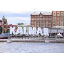 Kalmar pionjär i Östersjöåtgärder