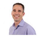 Planview Appoints Bryan Urioste as EVP of Worldwide Marketing