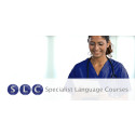 Making a big difference to patient care: ID Medical School to offer cutting-edge language courses