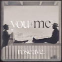 YOU+ME SLIPPER 'rose ave.' 14 OKTOBER