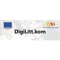 Beviljat EU-stöd för digitalisering inom vård- och omsorg