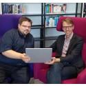 Institut für soziale Nachhaltigkeit (ifsn) goes online - Prof. Lars Castellucci: Soziale Nachhaltigkeit vom Menschen her denken