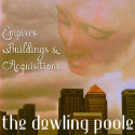 The Dowling Poole release an acoustic live recording of the song 'Empires, Buildings and Acquisitions'