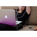 Föreningsbidrag ska öka tryggheten för unga tjejer på nätet