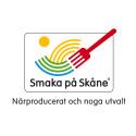 INBJUDAN - Kock matvandrar i Malmö