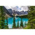 Scandorama utökar med ny äventyrsresa till Kanada