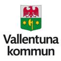 Pressinbjudan - Regionutveckling och Arlanda i fokus för Vallentuna under Almedalsveckan