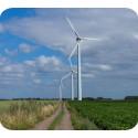 Ovanligt höga elpriser under sommaren. Många betalar för mycket.