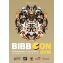 Bibbcon2016 affisch