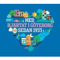 13 nya bostadsområden - bara i Göteborg!
