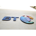 BT named leader in the IDC marketscape for Asia Pacific Managed Security Services