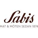 Sabis AB logotyp