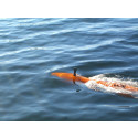 Kongsberg Maritime: Swire Seabed AS orders a HUGIN Autonomous Underwater Vehicle