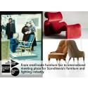 Stockholm Furniture & Light Fair celebrates 70 years