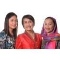 Stora demokratiska utmaningar i Filippinernas val