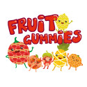 PRESS RELEASE:  Fruit gummies to display Lycored's true colours