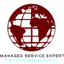 Managed Service Expert announces Symantec.Cloud as a new Partner on The Cloud Service Portal.