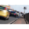 Majority of drivers in favour of police using long-range cameras