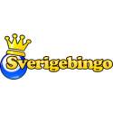 Sverigebingo lanseras på nätet! Sveriges främsta bingorörelse rensar bland oseriösa bingosajter och håller svenska bingospelare uppdaterade kring bingo på nätet.