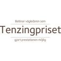 Ludvig Strigeus, it-arkitekten bakom Spotify, Sveriges Radios Bibi Rödöö, Therese Alshammars tränare Johan Wallberg och manusförfattaren Calle Norlén är nominerade till Tenzingpriset 2011