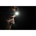 SILVA launches updated headlamp assortment  and new communication for FW17