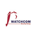 Watchcom Security Group inngår avtale med Intility