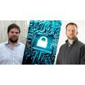 Cyberangrep øker: – Bedrifter må tenke sikkerhet i alt de gjør
