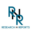 United States Patterned Magnetic Media Industry Survey and 2022 Foresight Report
