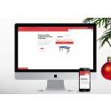 Med Klappjakten.nu sparar du både pengar och får hjälp med alla dina julklappar online!