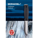 Morakniv Outdoor Catalogue 2016