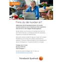 inbjudan e-handel uppdaterad