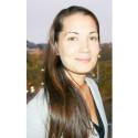 Mia Carlsson är ny säljare på AchieveGlobal