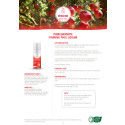 Pomegranate Firming Face Serum