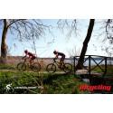Lidingöloppet MTB och Bicycling i nytt samarbete